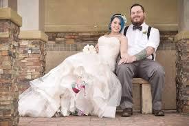 anderson u0027s bride wedding gowns in anchorage ak