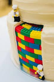 best 25 lego wedding cakes ideas on pinterest traditional