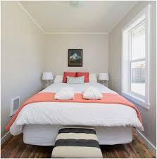 kleine schlafzimmer kleine schlafzimmer design ideen zu helfen schöne und