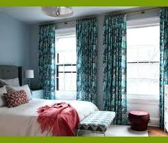 Gray And Turquoise Curtains Gray Turquoise Wall Bancdebinaries