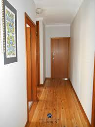Laminate Flooring Door Trim Sherwin Williams Crushed Ice Best Paint Colour For Hallway Pine