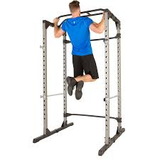 amazon black friday deals for skywalker board fitness reality 810xlt super max power cage slickdeals net