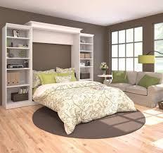 bedroom costco wall beds bestar office furniture craigslist
