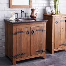 Mirrored Bedroom Furniture Pottery Barn Bathroom Pottery Barn Vanity For Bathroom Cabinet Design Ideas