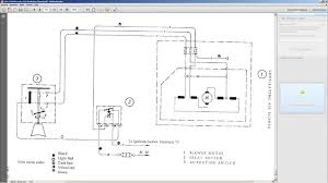 early 911 fan control wiring diagram diagram wiring diagrams for