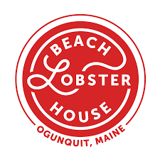 thanksgiving menu 2017 ogunquit lobster house