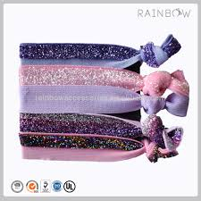 goody hair ties goody hair accessories goody hair accessories suppliers and
