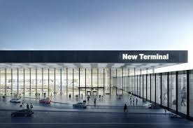 id s d oration chambre kaan architecten netherlands based architectural firm