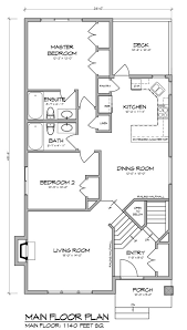 starter home floor plans 35 best home plans images on home plans custom home