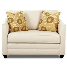 convertible sofas and chairs shocking twin sleeper sofa chair picture inspirations elegant