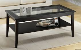 Walmart End Tables And Coffee Tables Coffee Tables Beautiful Walmart Round Coffee Table Idi Design