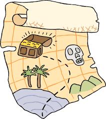 treasure map pictures free download clip art free clip art