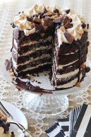 copycat zippy u0027s chocolate dream cake recipe chocolate dreams
