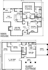 home plans with apartments attached top 3 multigenerational house plans build a multigenerational