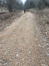 Map My Run Create Route by Miles To Go Before I Sleep Spavinaw With Friends