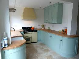 ideas for painting kitchen walls blue gray kitchen walls photogiraffe me