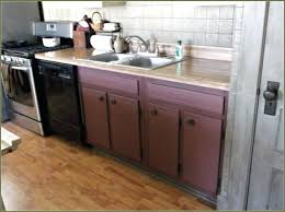 awesome kitchen sinks awesome kitchen sink base cabinet stainless that look splendid for