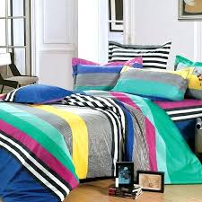 Twin Duvet Cover White Carly Colorful Comforter Set Twin Flannel Duvet Cover Canada Twin