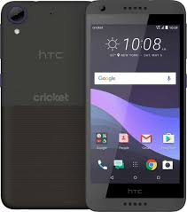 black friday cricket phone sale 2017 cricket phone scoop