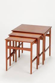 Modern Wood Furniture 4899 Best Great Modern Furniture Design Images On Pinterest