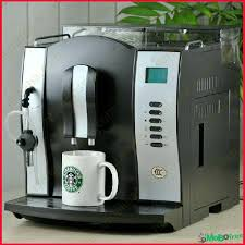 Table Top Vending Machine by Coffee Vending Machine Nescafe Coffee Other Appliances