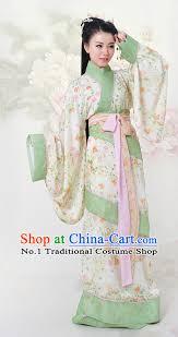 chinese hanfu china shopping asian fashion plus size clothing