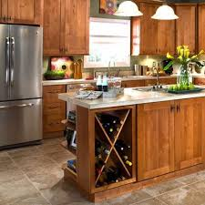 Kitchen Cabinets Color Gallery At The Home Depot - Home depot design
