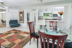 dining room fresh the dining room southend decoration idea