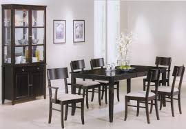 uncategories cane dining chairs striped fabric dining chairs bar