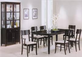 gray dining room ideas uncategories wooden dining room chairs grey dining chairs