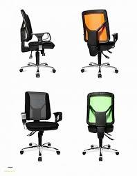 bureau m al bureau chaise bureau mal de dos luxury 47 collection chaise