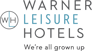 last minute breaks late deals warner leisure hotels
