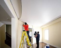 best commercial painters in west palm beach palm beach florida