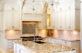 Replacement Kitchen Cabinet Doors White by Cabinet Rustic Cabinet Doors Uplift Kitchen Cabinet Replacement