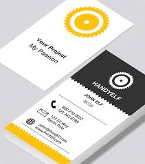 Free Design Business Cards Design Business Cards Select Our Designs To Customize 0