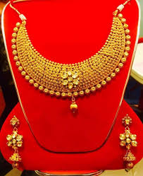 jewelry sets jewellery sets bangladesh