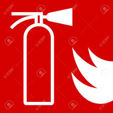 fire extinguisher symbol on floor plan 100 fire extinguisher symbol on floor plan best 25
