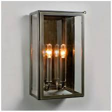 Battery Operated Wall Sconces Battery Operated Wall Sconces With Remote Amazing Lamps