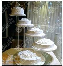 5 tier cake stand cake stand best how many layers is a wedding cake 5 tier