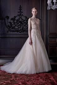 best bustier for wedding dress wedding dresses