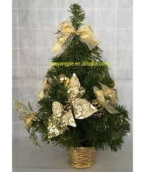 mini artificial tree mini artificial tree