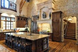 tuscan dining room decorating ideas 5 best dining room furniture
