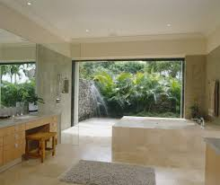 bathroom tropical bathroom with vanity seating tropical bathroom tropical bathroom with vanity seating tropical bathroom ideas bathroom inspiration natural tropical scene 2017 unique tropical