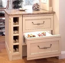 wine rack inserts for kitchen cabinets u2013 truequedigital info