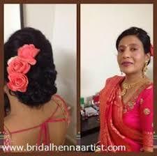 makeup artist in new jersey 232 best mehndi designs images on henna artist henna