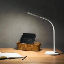 Battery Table Lamp Light Up Your Home Lamps On Super Sale Joybuy Com