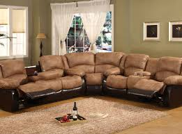 Big Lots Sectional Sofa Full Size Of Living Roomloric Smoke Piece