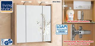 aldi badezimmer spiegelschrank aldi nord badmöbel innenarchitektur und möbel inspiration