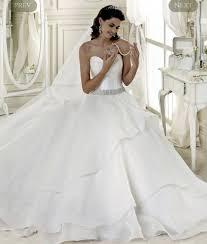 princess style wedding dresses spose princess style wedding gown sell my wedding dress