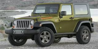 jeep rubicon 2010 2010 jeep wrangler pricing specs reviews j d power cars